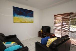 Unit 14/55 Reid Road, Wongaling Beach, Qld 4852