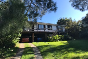 78 Sunshine Parade, Sunshine, NSW 2264
