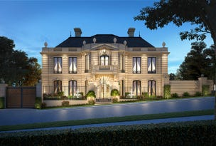 50-52 Heyington Place, Toorak, Vic 3142
