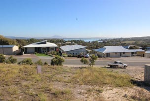 9 Sarah Court, Coffin Bay, SA 5607