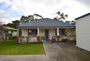 11514 South Western Highway, Wokalup, WA 6221