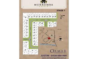 Lot 29, Lady Guinevere Cct, Murrumba Downs, Qld 4503