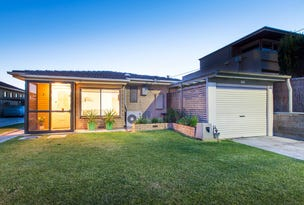 1/15 Clegowie Street, West Beach, SA 5024