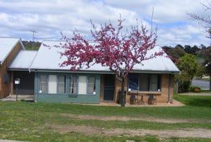 2/102 Queen, Oberon, NSW 2787