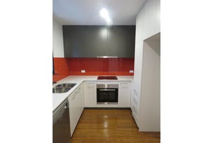 56/99 Palmerston Street, Perth, WA 6000