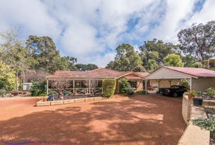 20 Kirkstall Way, Sawyers Valley, WA 6074