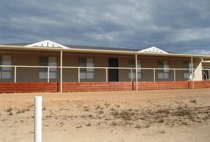 55 Laguna Ave CEDUNA WATERS, Ceduna, SA 5690