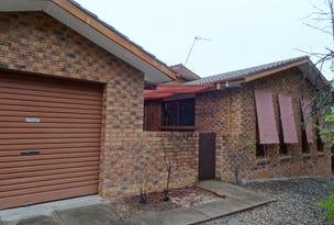 16 Bertram Street, Fadden, ACT 2904