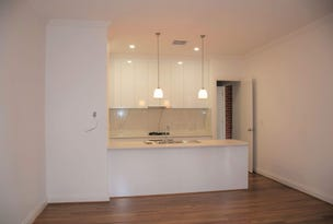 1 Restormal Avenue, Fullarton, SA 5063