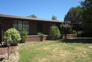 29 Weathers Street, Gowrie, ACT 2904