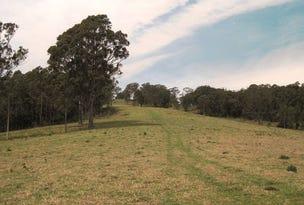 1 Gannons Point Road Long Paddock, Bodalla, NSW 2545