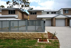 3/2-5 Pepper Close, Toukley, NSW 2263