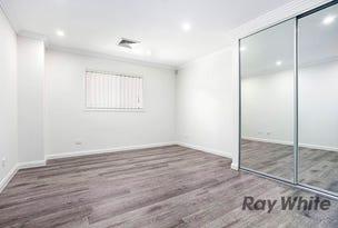 6/12 Popes Road, Woonona, NSW 2517