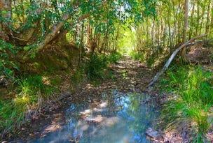 560 Black Camp Road, Nooroo, NSW 2415