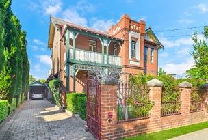 18 Gordon Street, Burwood, NSW 2134