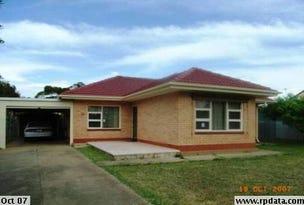 26 Muriel Drive, Pooraka, SA 5095