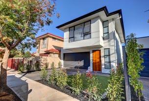 53 Glenburnie Terrace, Plympton, SA 5038