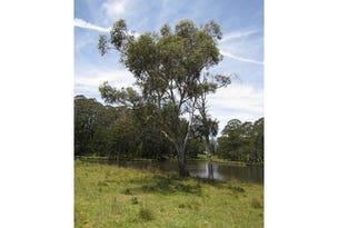 9807 Thunderbolts Way, Nowendoc, NSW 2354