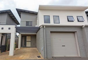 6/26 Commercial Drive, Springfield, Qld 4300