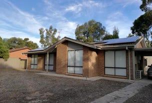 24 Manning Rd, Aberfoyle Park, SA 5159
