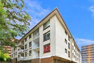 22/10-14 Great Western Highway, Parramatta, NSW 2150