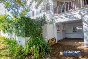 1B Messines Street, Shoal Bay, NSW 2315