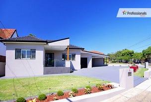 23 Paxton Avenue, Belmore, NSW 2192
