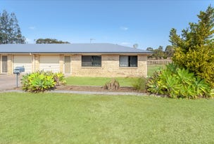 2/25 Rutherford Road, Withcott, Qld 4352