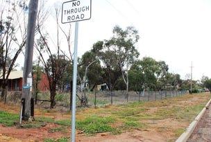 Lot 59 Muluckine Rd, Muluckine Via, Muluckine, WA 6401