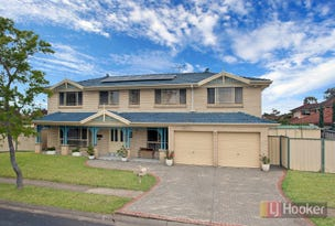 28 Pottery Circuit, Woodcroft, NSW 2767