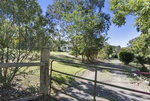 12 Hillview Crescent, Gowrie Junction, Qld 4352