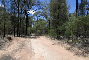 LOT 285 HAPPY LANE, Tara, Qld 4421