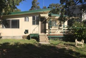 43 Lake Road, Balcolyn, NSW 2264