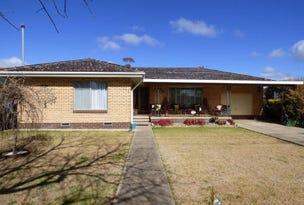 142 Temora Street, Cootamundra, NSW 2590