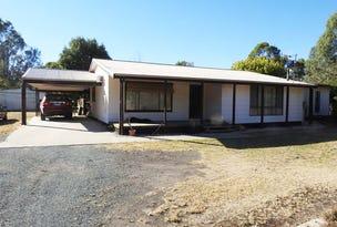 185 Dookie-Violet Town Road, Violet Town, Vic 3669