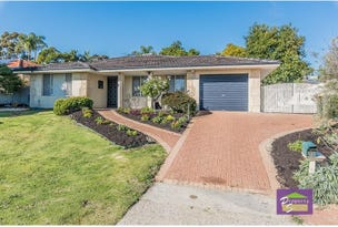 80 Blackall Drive, Greenwood, WA 6024