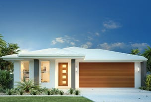 Lot 5156 Hestia Street, Burdell, Qld 4818