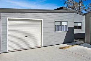 40a Elouera Avenue, Buff Point, NSW 2262