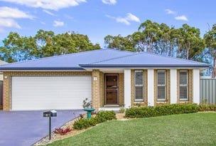 6 Florin Place, Wadalba, NSW 2259