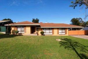 32 Cortlyne Road, Rostrevor, SA 5073