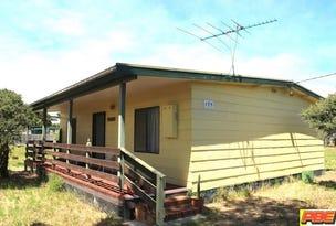 175 LEES ROAD, Venus Bay, Vic 3956