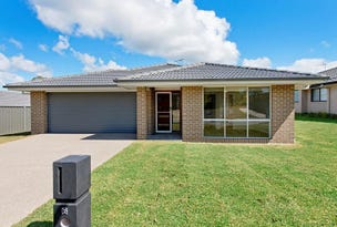 6 Quandong Place, Kew, NSW 2439