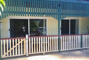 10 Pringle Place, Pine Mountain, Qld 4306