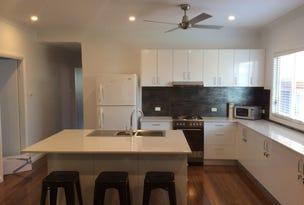 105 Lorna Street, Waratah West, NSW 2298