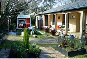26 Birriga Avenue, Bundanoon, NSW 2578