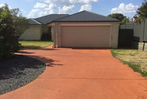 8b Lookout Place, Warwick, Qld 4370