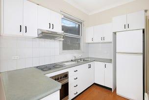 3/14 Dallas Street, Keiraville, NSW 2500