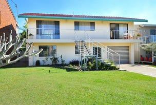 10 Fuller Street, Arrawarra Headland, NSW 2456