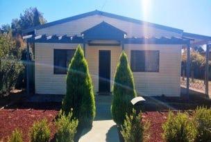 10 Montefiores Street, Wellington, NSW 2820