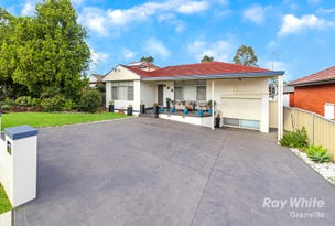 9 Greenslope Street, South Wentworthville, NSW 2145